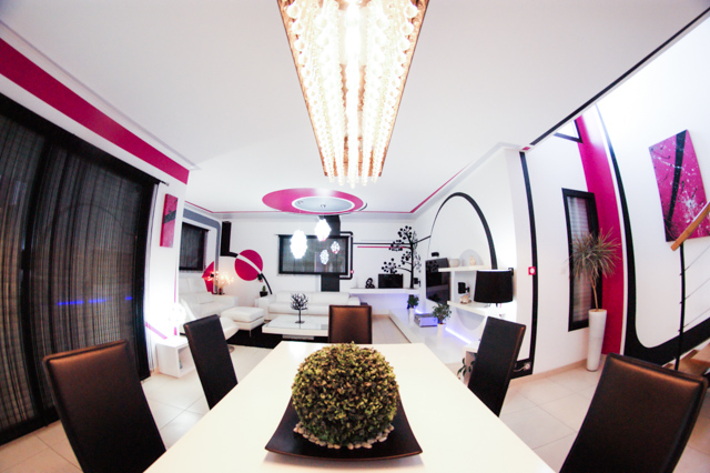 cheap decoration interieur chicha with decoration interieur chicha. Black Bedroom Furniture Sets. Home Design Ideas